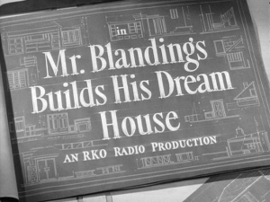 mr-blandings-builds-his-dream-house-movie-title